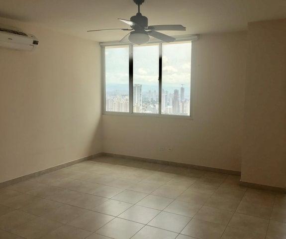 PANAMA VIP10, S.A. Apartamento en Alquiler en Punta Pacifica en Panama Código: 17-4065 No.8