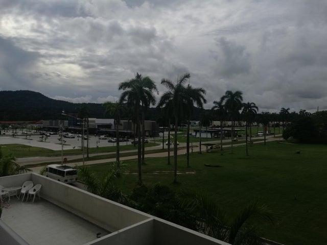 PANAMA VIP10, S.A. Apartamento en Alquiler en Panama Pacifico en Panama Código: 17-4068 No.1