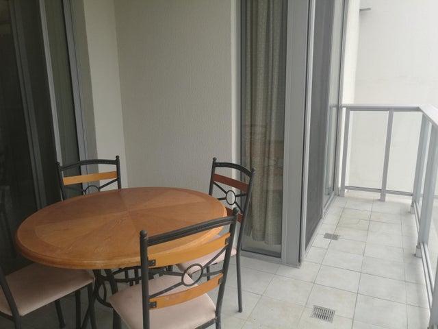 PANAMA VIP10, S.A. Apartamento en Alquiler en Panama Pacifico en Panama Código: 17-4068 No.3