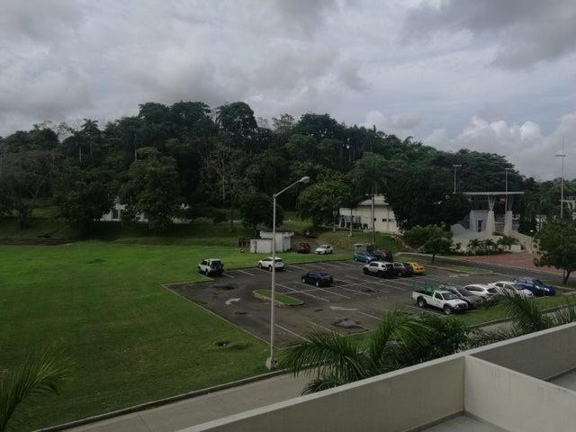 PANAMA VIP10, S.A. Apartamento en Alquiler en Panama Pacifico en Panama Código: 17-4068 No.4