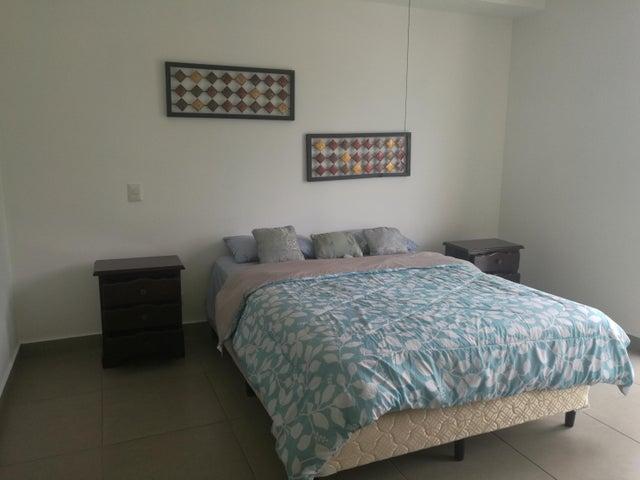 PANAMA VIP10, S.A. Apartamento en Alquiler en Panama Pacifico en Panama Código: 17-4068 No.9