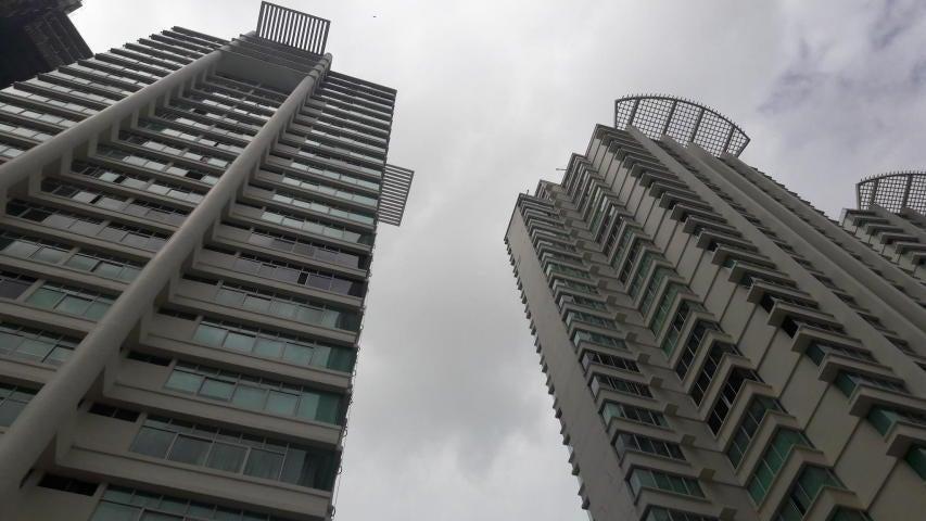 Apartamento / Venta / Panama / Edison Park / FLEXMLS-17-4381