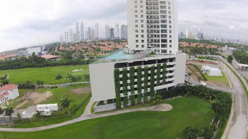 Apartamento / Venta / Panama / Santa Maria / FLEXMLS-17-4079