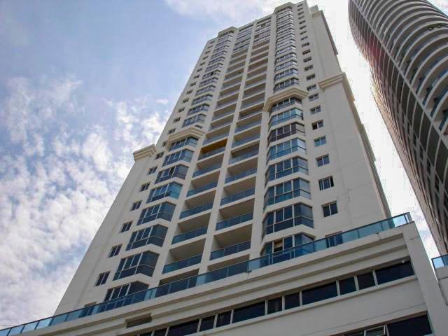Apartamento / Venta / Panama / San Francisco / FLEXMLS-17-4081