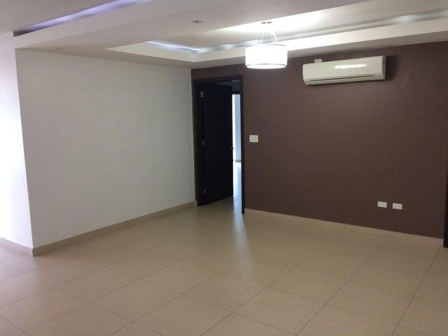 PANAMA VIP10, S.A. Apartamento en Venta en Costa del Este en Panama Código: 17-1917 No.4