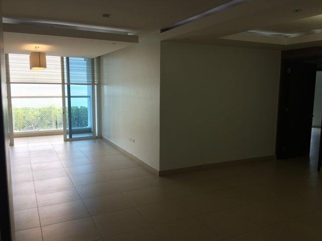 PANAMA VIP10, S.A. Apartamento en Venta en Costa del Este en Panama Código: 17-1917 No.6