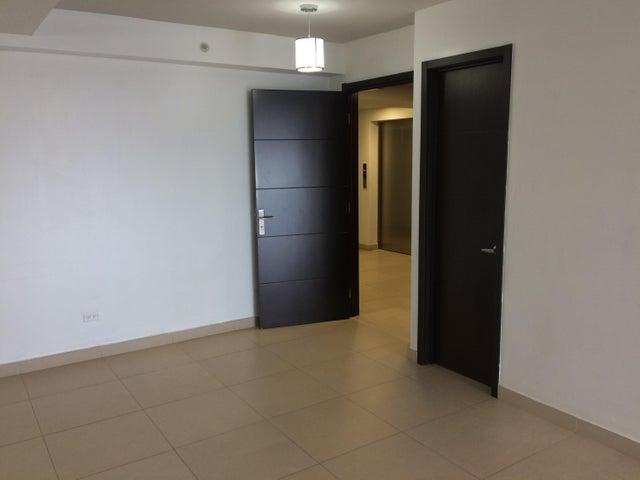 PANAMA VIP10, S.A. Apartamento en Venta en Costa del Este en Panama Código: 17-1917 No.7
