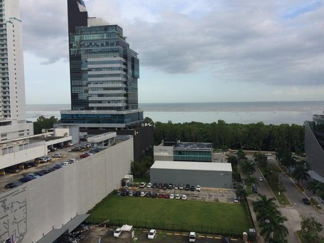 PANAMA VIP10, S.A. Apartamento en Venta en Costa del Este en Panama Código: 17-1917 No.9