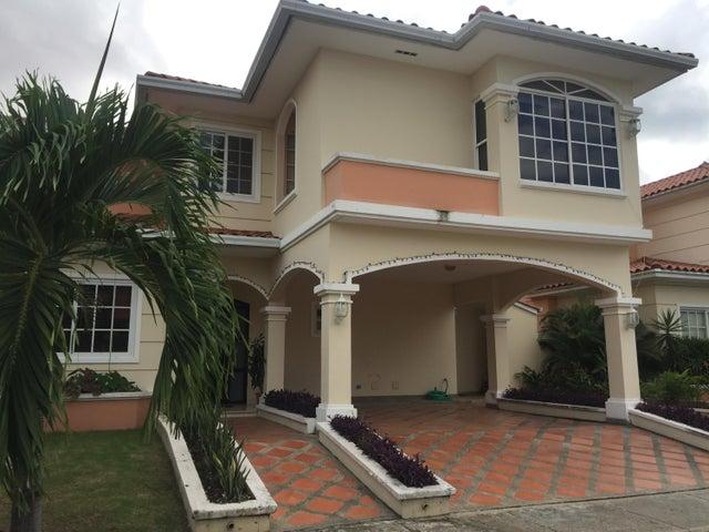 Casa / Venta / Panama / Costa Sur / FLEXMLS-17-4104