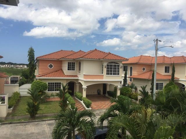 PANAMA VIP10, S.A. Casa en Venta en Costa Sur en Panama Código: 17-4104 No.1