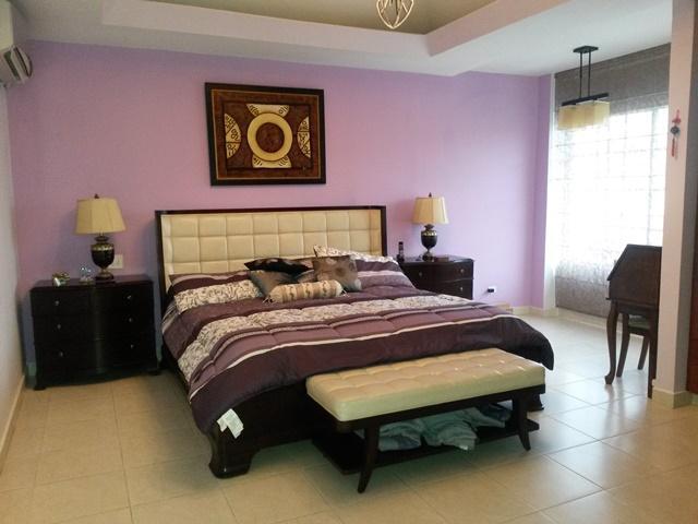 PANAMA VIP10, S.A. Casa en Venta en Costa Sur en Panama Código: 17-4104 No.4