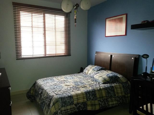 PANAMA VIP10, S.A. Casa en Venta en Costa Sur en Panama Código: 17-4104 No.5