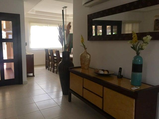 PANAMA VIP10, S.A. Casa en Venta en Costa Sur en Panama Código: 17-4104 No.6