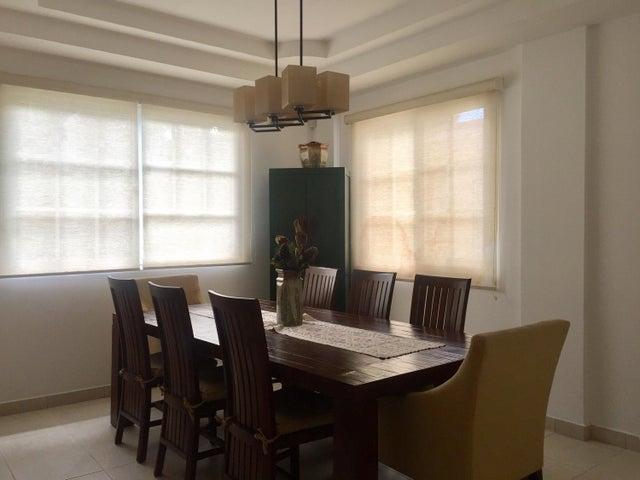 PANAMA VIP10, S.A. Casa en Venta en Costa Sur en Panama Código: 17-4104 No.7