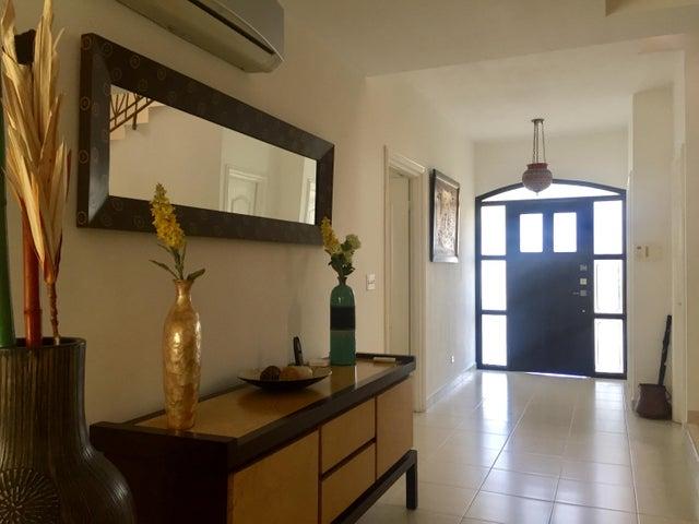 PANAMA VIP10, S.A. Casa en Venta en Costa Sur en Panama Código: 17-4104 No.8