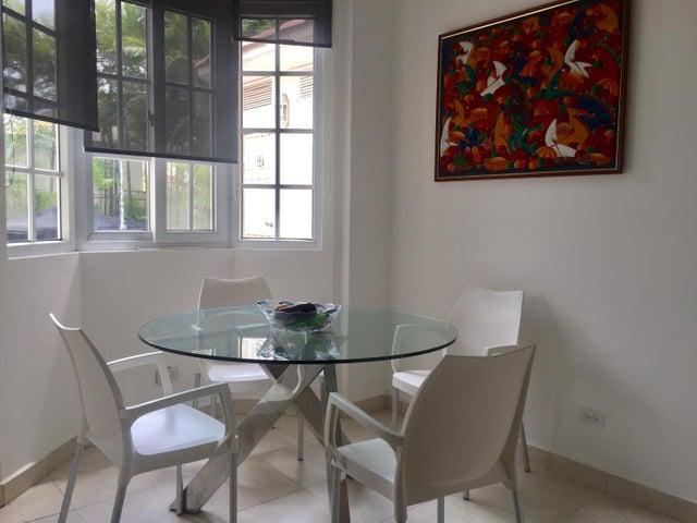 PANAMA VIP10, S.A. Casa en Venta en Costa Sur en Panama Código: 17-4104 No.9
