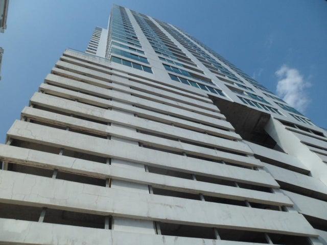 Apartamento / Venta / Panama / San Francisco / FLEXMLS-17-4105