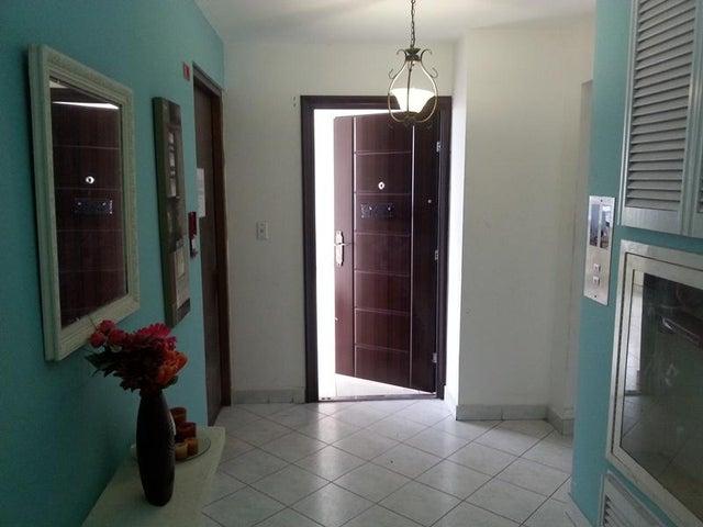 PANAMA VIP10, S.A. Apartamento en Alquiler en 12 de Octubre en Panama Código: 17-4108 No.4