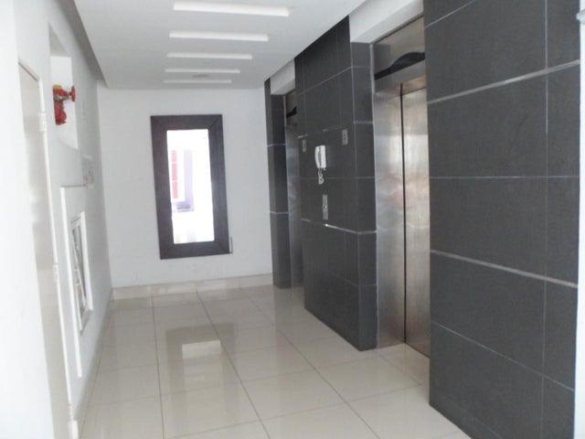 PANAMA VIP10, S.A. Apartamento en Venta en San Francisco en Panama Código: 17-4105 No.2