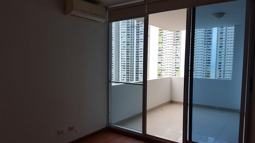 PANAMA VIP10, S.A. Apartamento en Venta en San Francisco en Panama Código: 17-4105 No.7