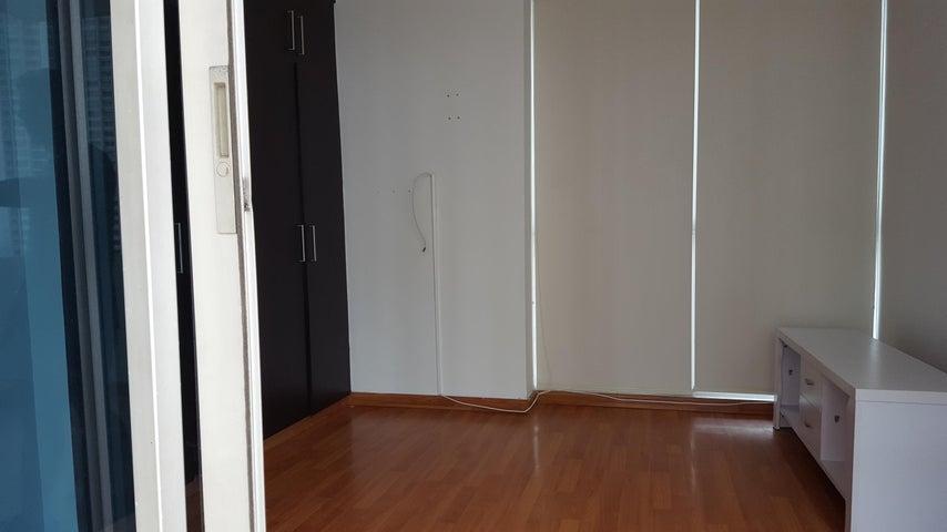 PANAMA VIP10, S.A. Apartamento en Venta en San Francisco en Panama Código: 17-4105 No.8