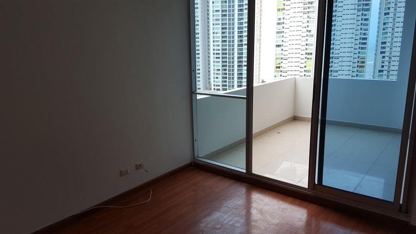 PANAMA VIP10, S.A. Apartamento en Venta en San Francisco en Panama Código: 17-4105 No.9