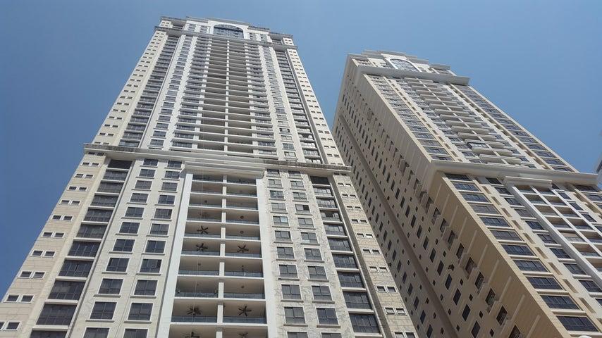 Apartamento / Venta / Panama / Costa del Este / FLEXMLS-17-4120