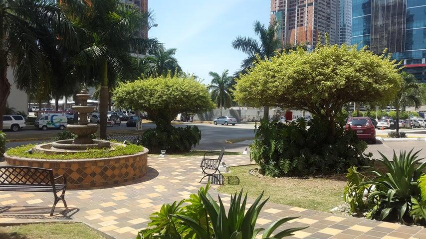 PANAMA VIP10, S.A. Apartamento en Venta en Costa del Este en Panama Código: 17-4120 No.1