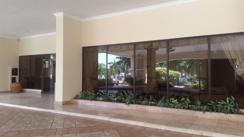 PANAMA VIP10, S.A. Apartamento en Venta en Costa del Este en Panama Código: 17-4120 No.2