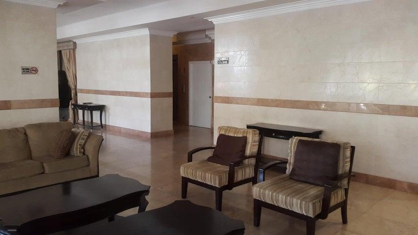 PANAMA VIP10, S.A. Apartamento en Venta en Costa del Este en Panama Código: 17-4120 No.3