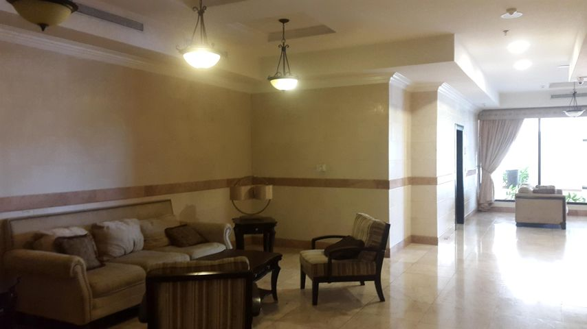 PANAMA VIP10, S.A. Apartamento en Venta en Costa del Este en Panama Código: 17-4120 No.4