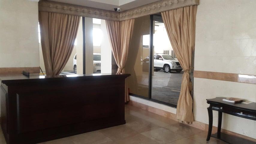 PANAMA VIP10, S.A. Apartamento en Venta en Costa del Este en Panama Código: 17-4120 No.5