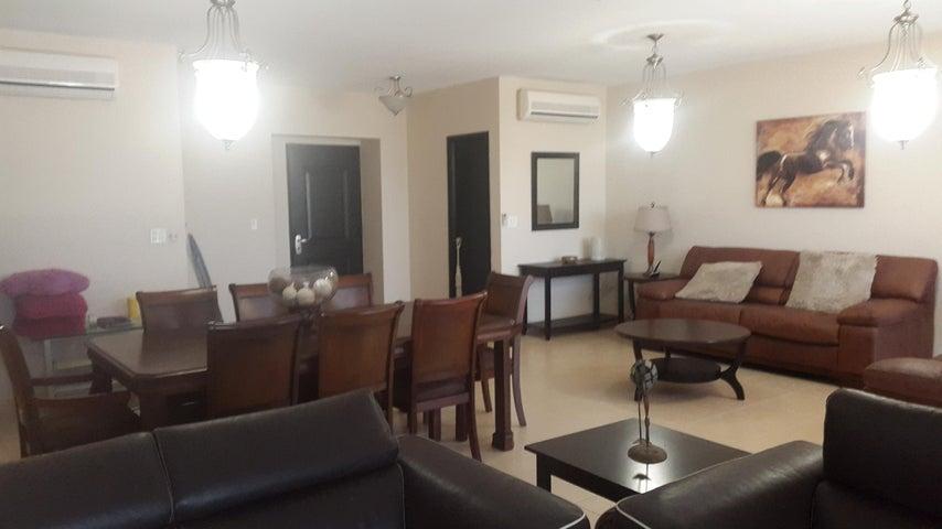 PANAMA VIP10, S.A. Apartamento en Venta en Costa del Este en Panama Código: 17-4120 No.6