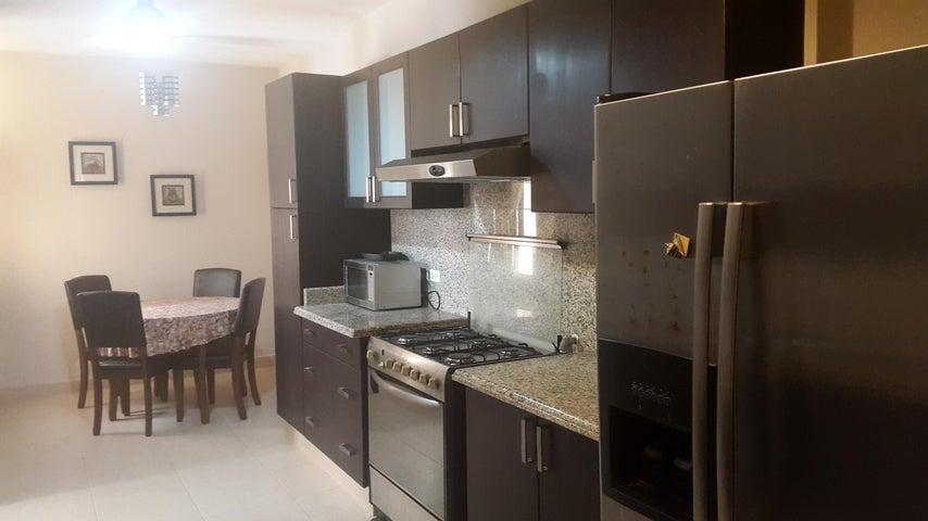 PANAMA VIP10, S.A. Apartamento en Venta en Costa del Este en Panama Código: 17-4120 No.8