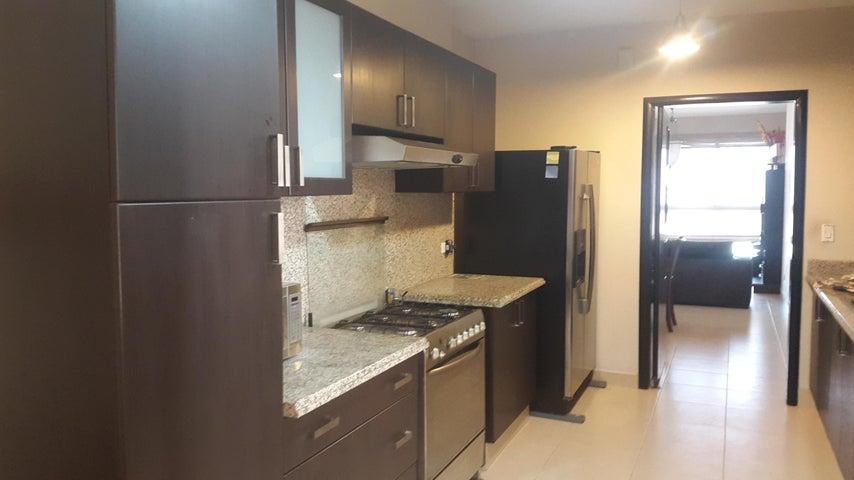 PANAMA VIP10, S.A. Apartamento en Venta en Costa del Este en Panama Código: 17-4120 No.9