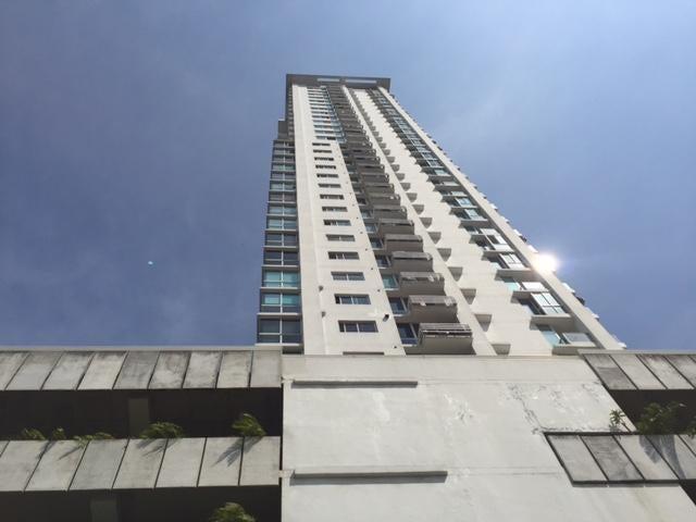 Apartamento / Venta / Panama / Coco del Mar / FLEXMLS-17-4123