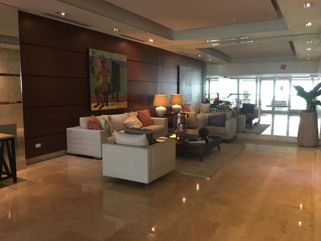 PANAMA VIP10, S.A. Apartamento en Venta en Coco del Mar en Panama Código: 17-4123 No.1