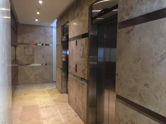 PANAMA VIP10, S.A. Apartamento en Venta en Coco del Mar en Panama Código: 17-4123 No.2