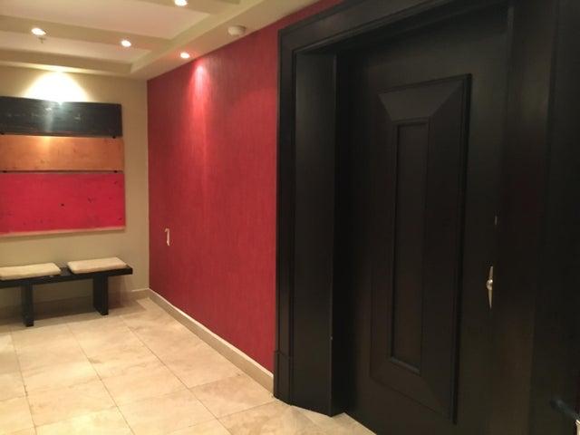 PANAMA VIP10, S.A. Apartamento en Venta en Coco del Mar en Panama Código: 17-4123 No.3