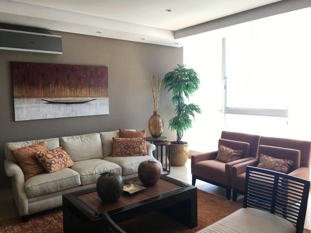 PANAMA VIP10, S.A. Apartamento en Venta en Coco del Mar en Panama Código: 17-4123 No.4