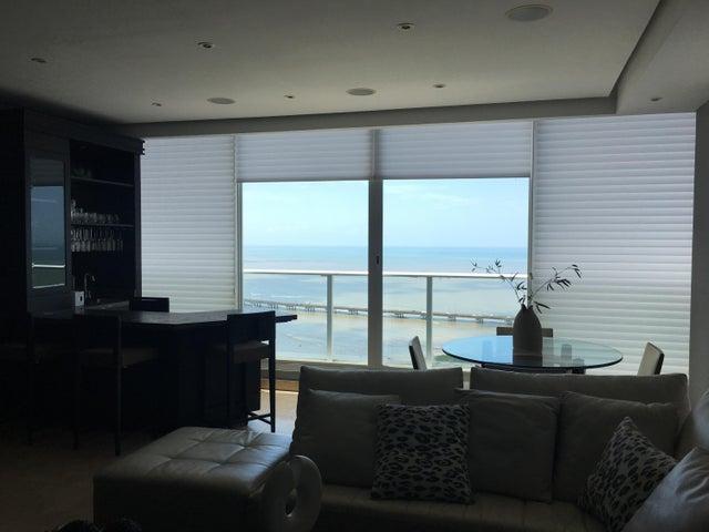 PANAMA VIP10, S.A. Apartamento en Venta en Coco del Mar en Panama Código: 17-4123 No.6