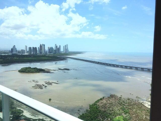 PANAMA VIP10, S.A. Apartamento en Venta en Coco del Mar en Panama Código: 17-4123 No.8