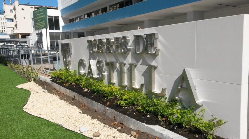 PANAMA VIP10, S.A. Apartamento en Venta en Via Espana en Panama Código: 17-4141 No.2