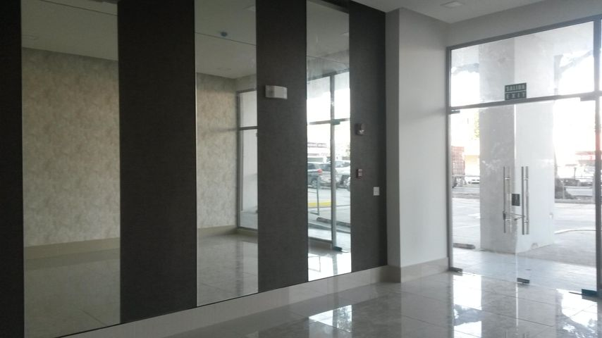 PANAMA VIP10, S.A. Apartamento en Venta en Via Espana en Panama Código: 17-4141 No.4