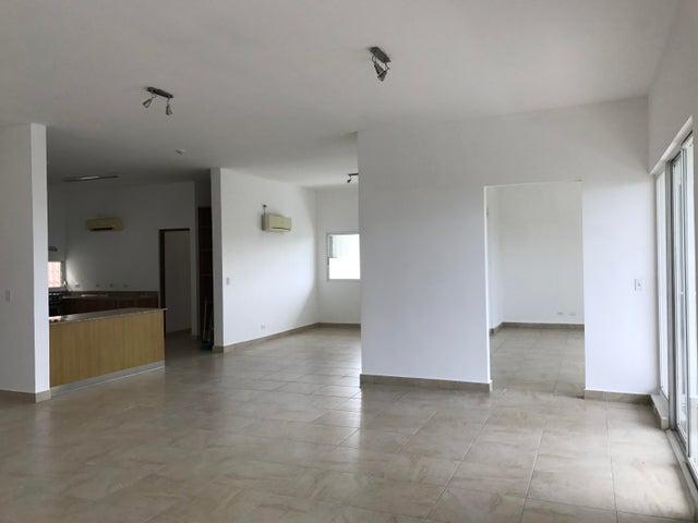 PANAMA VIP10, S.A. Apartamento en Venta en Amador en Panama Código: 17-4143 No.5