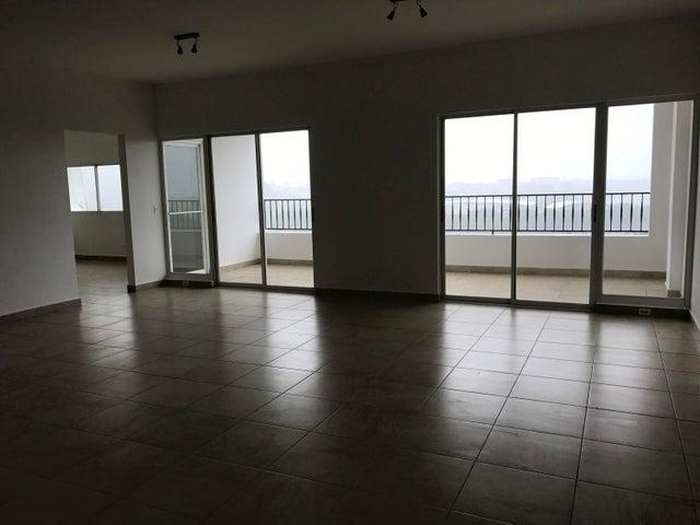 PANAMA VIP10, S.A. Apartamento en Venta en Amador en Panama Código: 17-4143 No.4