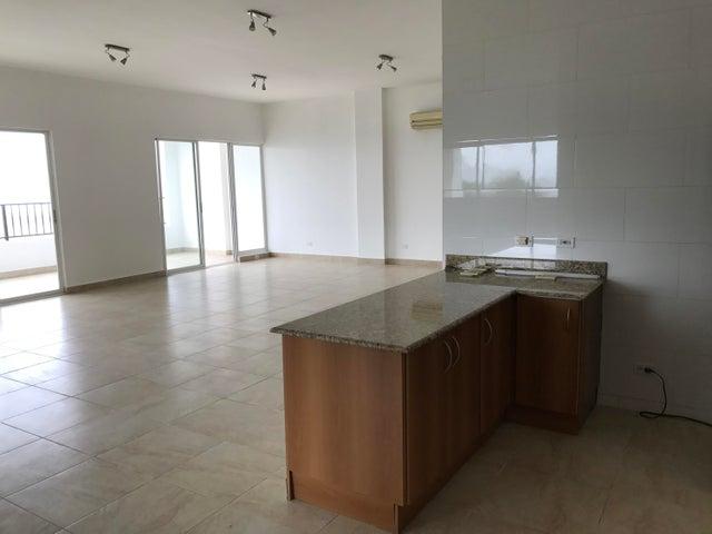 PANAMA VIP10, S.A. Apartamento en Venta en Amador en Panama Código: 17-4143 No.8