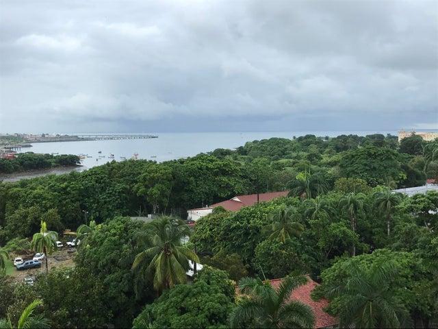 PANAMA VIP10, S.A. Apartamento en Venta en Amador en Panama Código: 17-4143 No.9