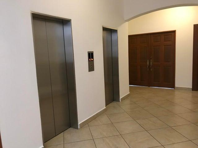 PANAMA VIP10, S.A. Apartamento en Alquiler en Amador en Panama Código: 17-4144 No.3