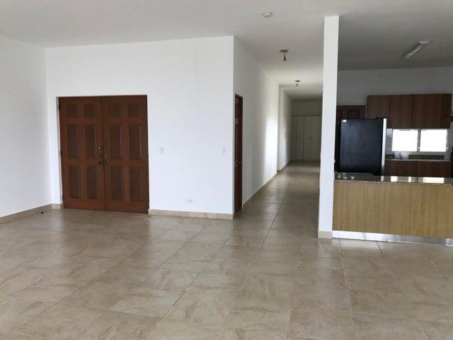 PANAMA VIP10, S.A. Apartamento en Alquiler en Amador en Panama Código: 17-4144 No.4